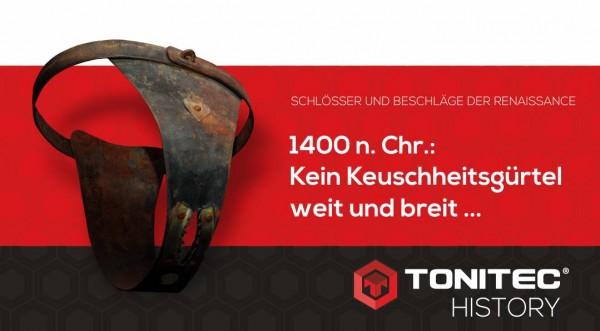 ToniTecHistory_Facebook-8