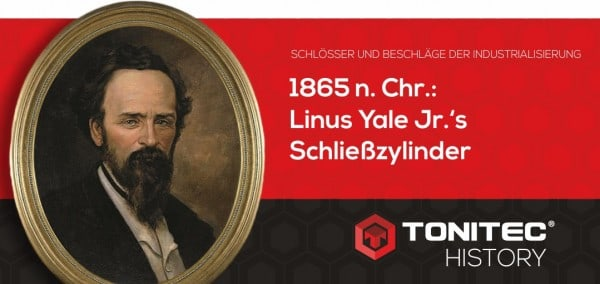ToniTecHistory_Facebook-12