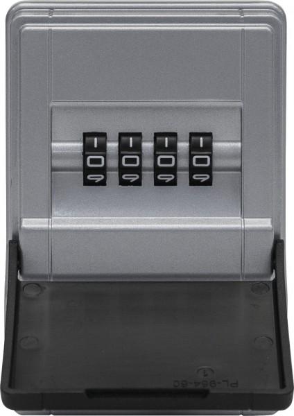 ABUS Mini KeyGarage 727