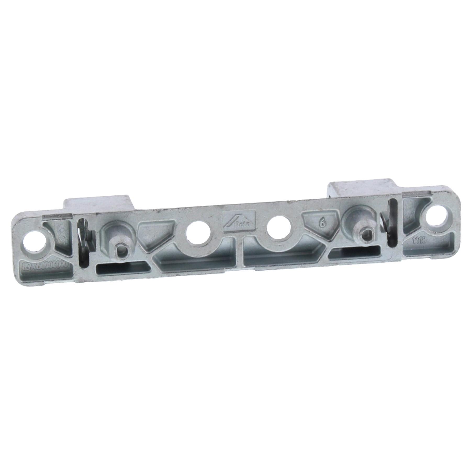 Roto NT axerlager K 6//100
