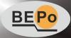 BEPO Elektrowerkzeuge GmbH