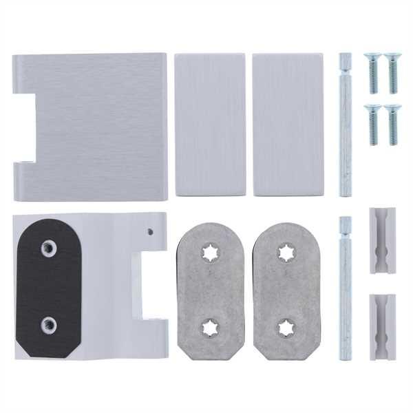dorma t rband junior office classic lm mit h lse. Black Bedroom Furniture Sets. Home Design Ideas