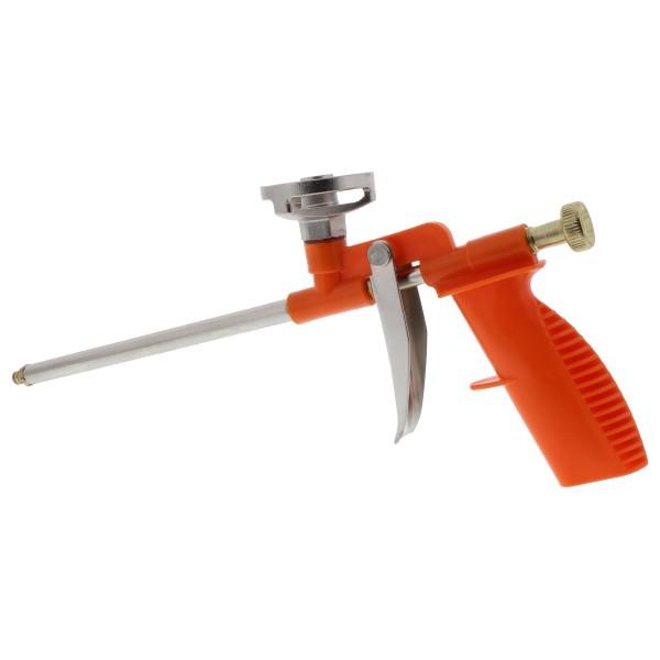 10x ToniTec® Schaumpistole Montagepistole für PU Schaum