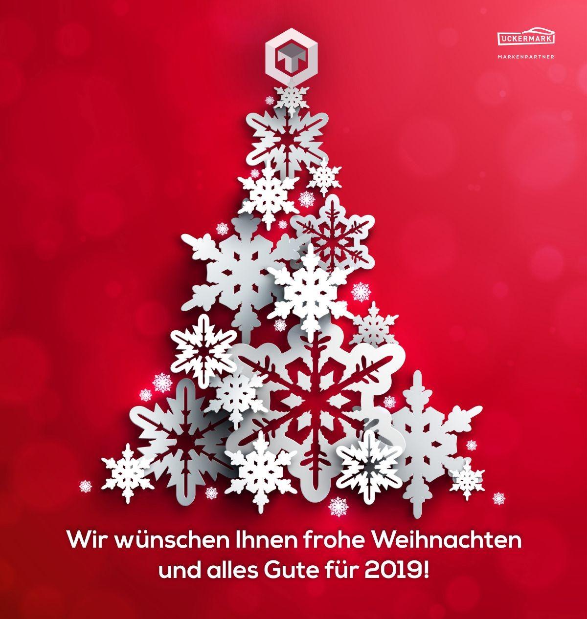Weihnachtsw-nsche20185c17548a25849