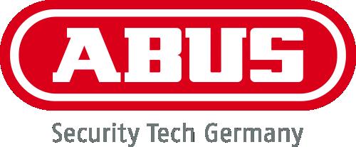ABUS Bravus.2000 MX Logo