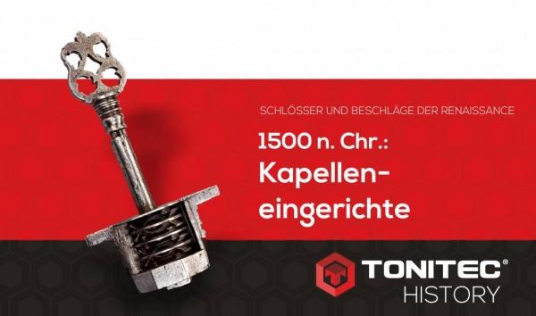 ToniTecHistory_Facebook-9