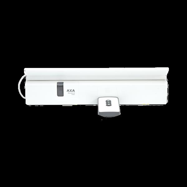 AXA Remote 2.0 Fensteröffner mit Fernbedienung Solar