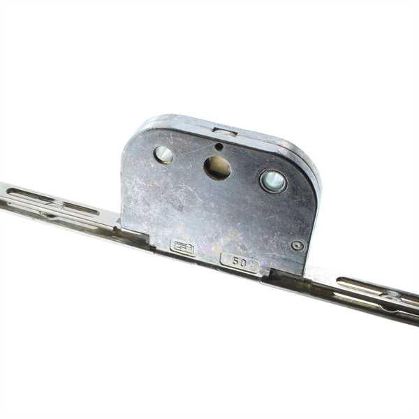 SI Siegenia Getriebe 3/50 Gr. 4a/TL TS 700525 275504