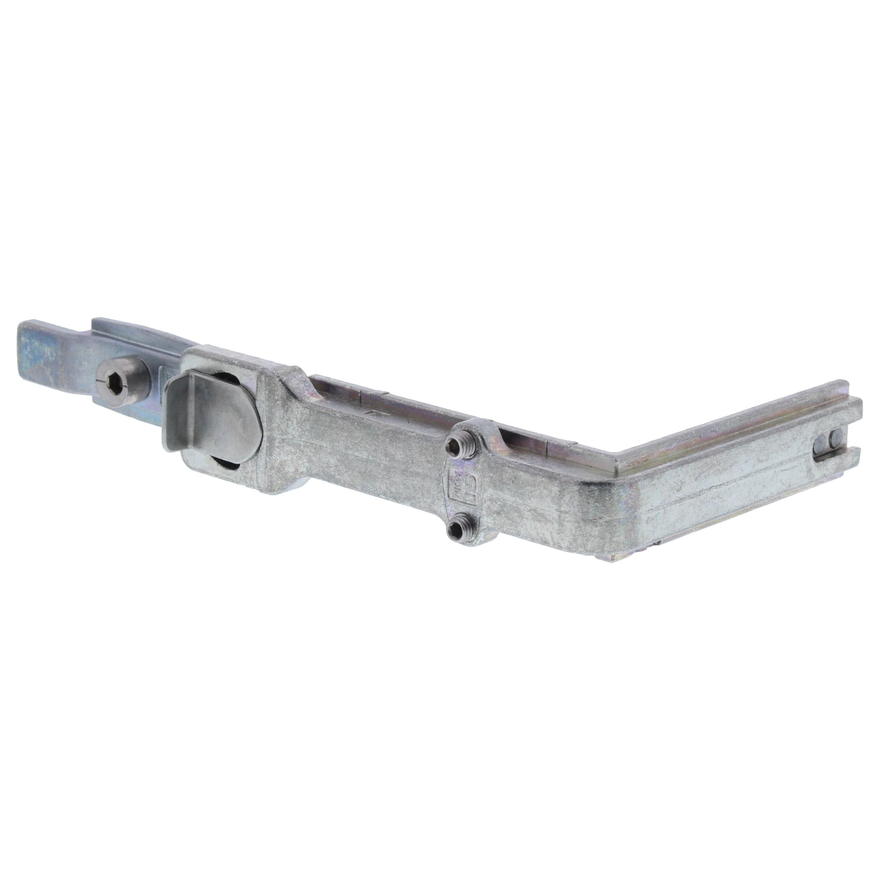 10x Sanitop PTFE Gewindedichtband 12 x 0,10 mm 12 m