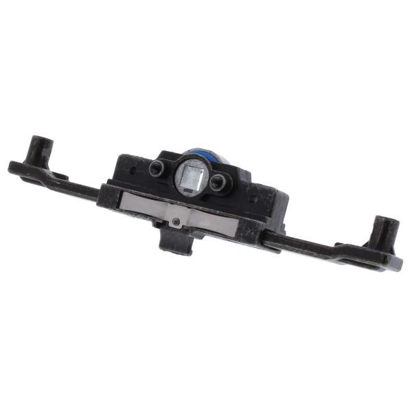 Schüco Kammergetriebe mit Fehlbediensperre FBS 253136 253134