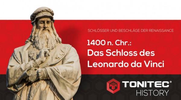 ToniTecHistory_Facebook-7