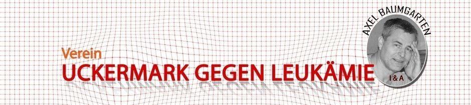 UGL-Logo