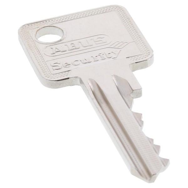 ABUS Mehrschlüssel C83 C73 K82 mit ToniTec® Logo