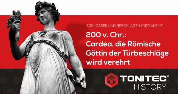 ToniTecHistory_Facebook-4
