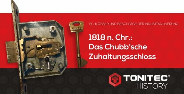 ToniTecHistory_Facebook-11