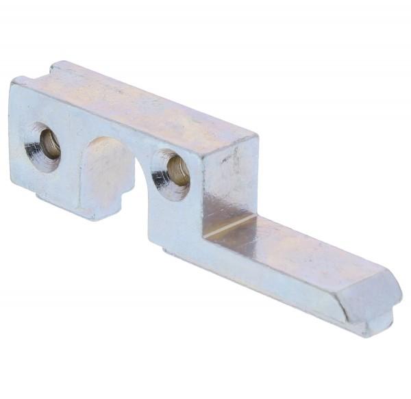 AUBI Kippschließblech 4A83034 ToniTec® Reproduktion