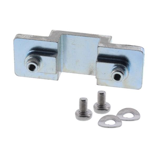 HAUTAU Kupplungslasche für HKS Getriebe ToniTec® Reproduktion inkl. Schrauben