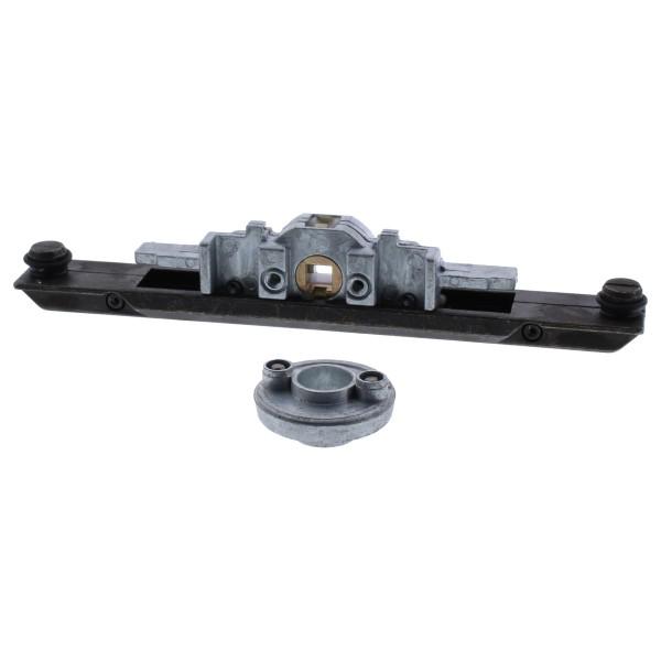 Schüco Kammergetriebe 23 mm Royal 219603
