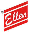 Elton / Ellen
