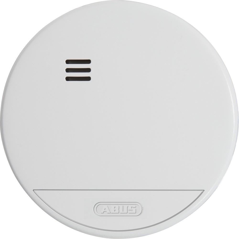 ABUS Rauchwarnmelder Rauchmelder RWM150 | Brandschutz ...