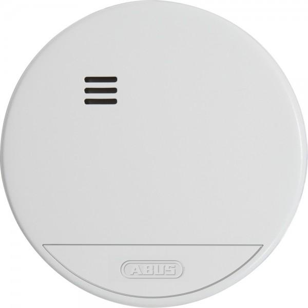 ABUS Rauchwarnmelder Rauchmelder RWM150