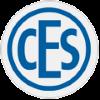 CES PSM Logo