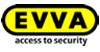 EVVA 3KS Logo