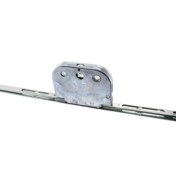 SI Siegenia Getriebe 3PZ-50 Gr. 4/TL TS 701959 277324